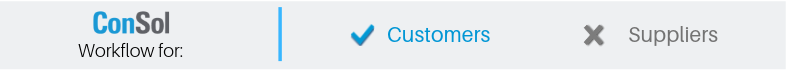 Workflow_Customer__1_.png